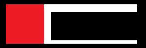 外链火 - 全自动外链收录平台